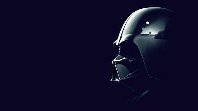 Ultimate Star Wars Wallpaper Dump For Singular Dual Monitors And Phone Users Darth Vader Wallpaper Star Wars Background Star Wars Wallpaper
