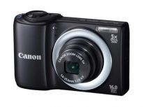 Buy Canon Digital #Cameras online at best price in India from Rediff Shopping. Best deals on Canon Digital Cameras along with Free Shipping and Cash on Delivery facility. Explore and shop online from huge collection of high quality #Canon Digital Cameras available at your price range.