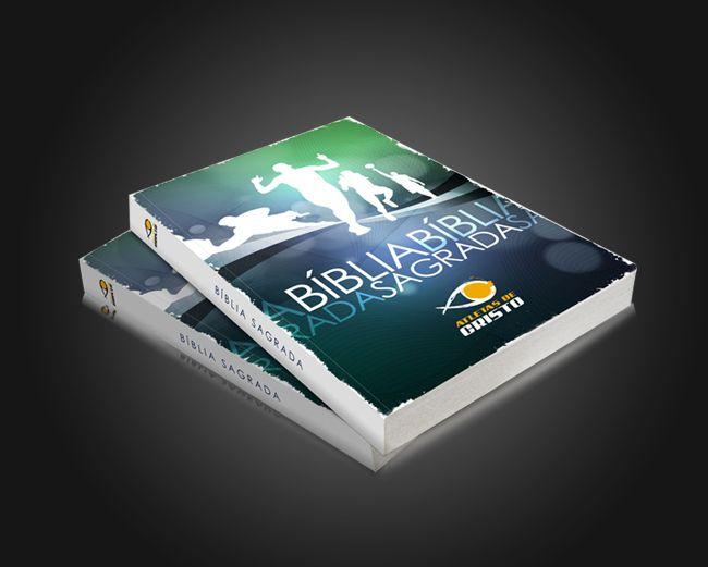 preview_final_biblia_atletas_cristo
