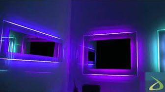 silvestri arreda e illumina - YouTube