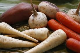 Post image for Get Grounded with Root Veggies: Hair Loss Treatment, Roots Veggies, Food Nutrient, Roots Vegetables, Health Benefits, Vegetables Nirvana, Vegetables Months, Beans Soups Recipes, Vegetables Beans