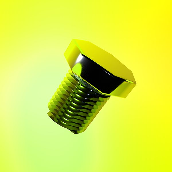 "Check out new work on my @Behance portfolio: ""TORNILLO POP!"" https://www.behance.net/gallery/48479397/TORN-POP"