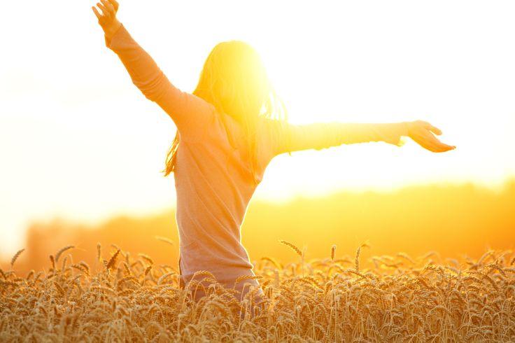 Vitamine D tekort: hier vind je alle symptomen zoals vermoeidheid en depressie, de juiste vitamine D waarden en informatie over de juiste behandeling.