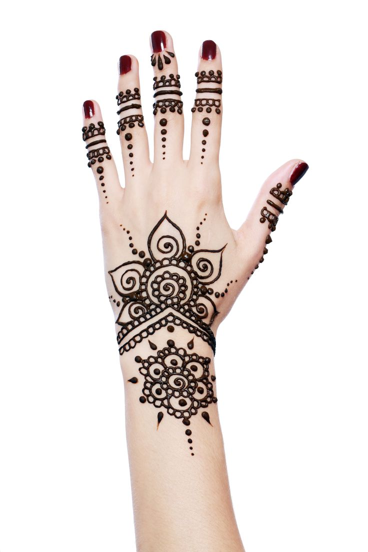 great henna hand natural hair powders pinterest. Black Bedroom Furniture Sets. Home Design Ideas