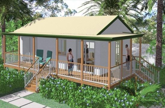 Granny Cottage Plans Best 25 Granny Pod Ideas On Pinterest Guest House