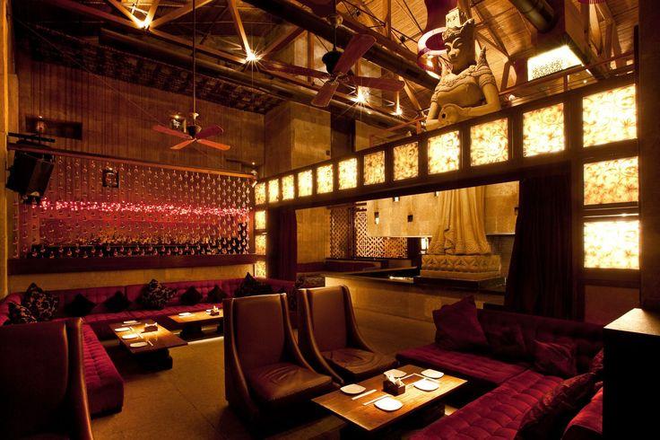 Image result for shiro mumbai