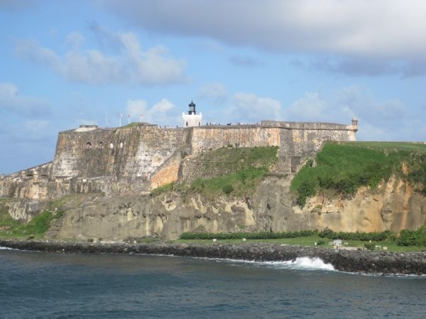 9 best architectural beauty in the bronx images on for Puerto rico vacation ideas