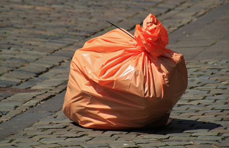 5 Tipps für weniger Verpackungsmüll – Attentivista