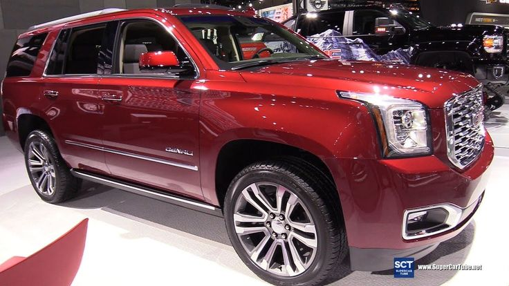 Best 25 Yukon Denali Ideas On Pinterest Used Gmc Yukon