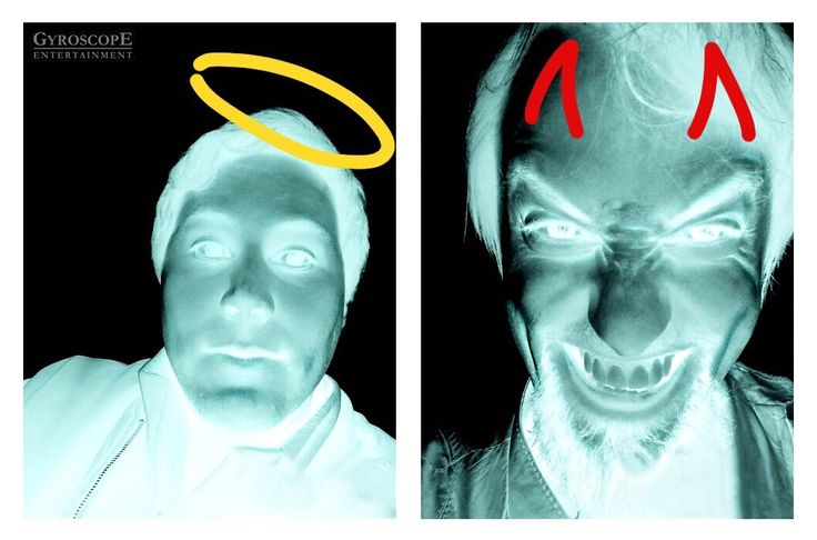 Pictures in negative can be either innocent or really creepy.  #NegativePic #NegativePicture #NegativePhoto #Innocent #Creepy #Angel #Devil  #Comedy #Funny #Scary #Horror #Fun  #Lol #Hilarious #PicOfTheDay #Fun #Smile #Crazy #Jokes #Humor #Joker #Friends #Photo #Followback #Follow4Follow #FollowForFollow #Follow #f4f #FollowMe #Video #Youtube #Youtube