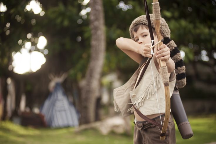 Lost Boys…and Tinker Bell too! Lost Boys, Peter Pan and Tinker Bell inspired Children Photography Puerto Rico
