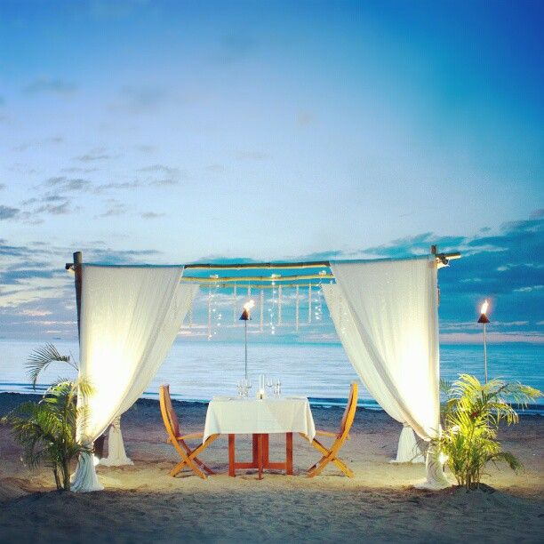 Fiji Beaches: 72 Best Fiji Happiness Map Images On Pinterest