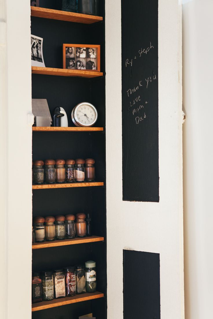Paint Colors That Match This Apartment Therapy Photo: SW 6040 Less Brown,  SW 6048
