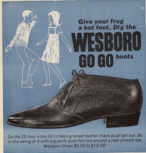 #vintage #advertising