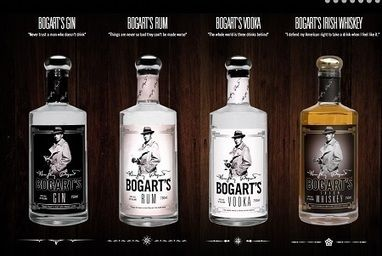 New York Wine and Spirits, a division of Manhattan Beer Distributors, has launched distribution of the full Bogart Spirits product line across metropolitan New York, including all five boroughs of New York City, Long Island, and several surrounding counties.    New York City is the birthplace of Humphrey Bogart, and now one of the city's premier liquor distributors is delivering Bogart's gin, whiskey, vodka and rum all across the city and the surrounding counties. The fact that the country's…