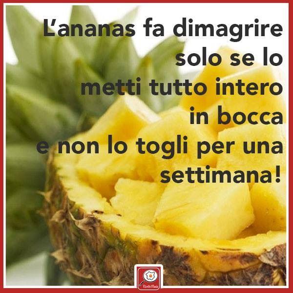 #postcard #food #style #frasi