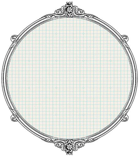 82 best Graph Paper Fun images on Pinterest Graphics, Texture - triangular graph paper
