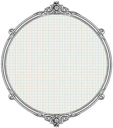82 best Graph Paper Fun images on Pinterest Zentangle patterns - sample graph paper