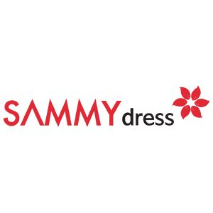 Take 11% Off Orders for All at sammydress.com! Enjoy Crazy Cyber Monday Sales!