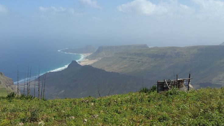 6 Things To Do In Sao Vicente Cape Verde Travel Blog In English