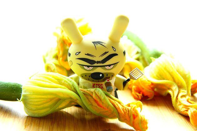 Kwiaty cukinii_05