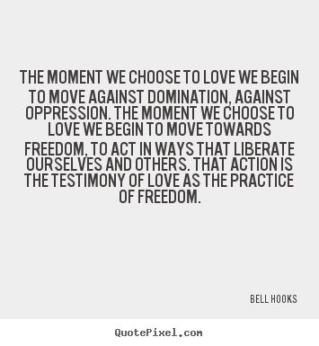 All Bell Hooks Quotes About Love. QuotesGram