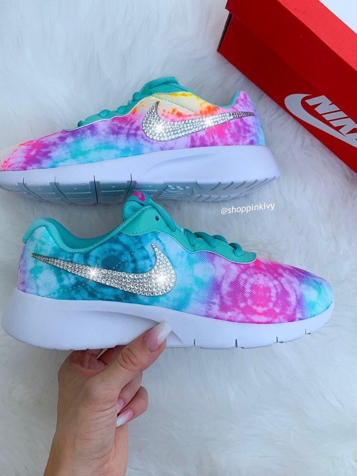 nike shoes, Nike fashion shoes