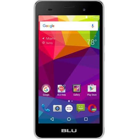Blu Studio 5.5C D690u Unlocked GSM Dual-SIM Quad-Core Android Cell Phone - https://boltron.co/product/blu-studio-5-5c-d690u-unlocked-gsm-dual-sim-quad-core-android-cell-phone/