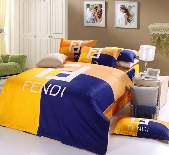 28 Best Images About House Stuff On Pinterest Bed Covers
