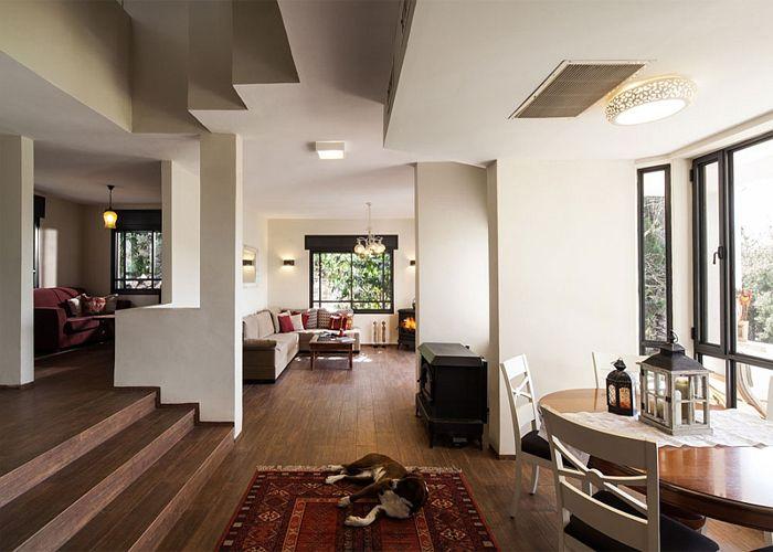 Interior renovation bronx and new looks for Interior designers bronx ny