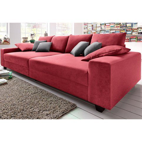 canape profond. Black Bedroom Furniture Sets. Home Design Ideas