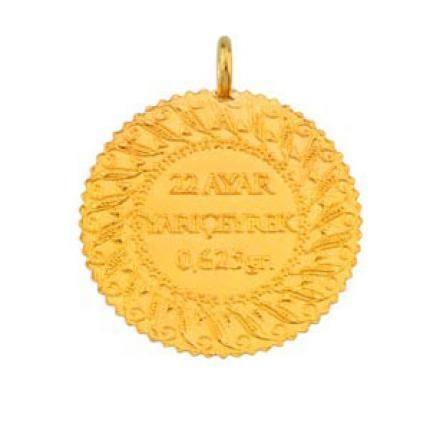 Çeyrek Altın  https://www.gramaltin.com/ceyrek-altin