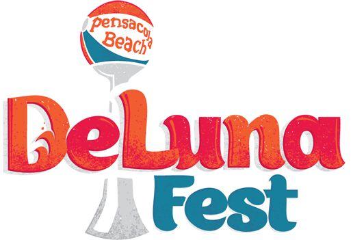 April 17, 2012    Foo Fighters To Headline DeLuna Fest 2012 : Pensacola Beach, Florida  www.delunafest.com
