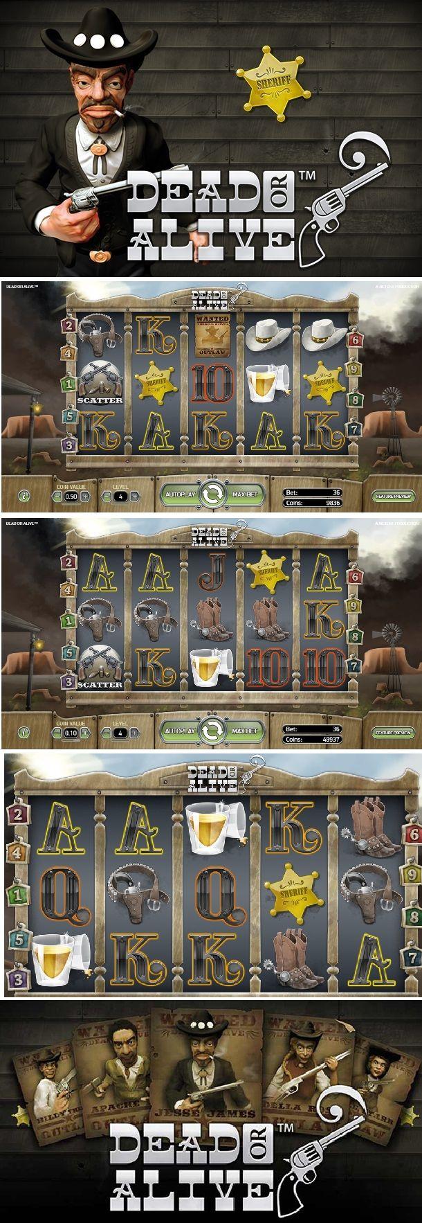 Best video game gambling sites camio casino