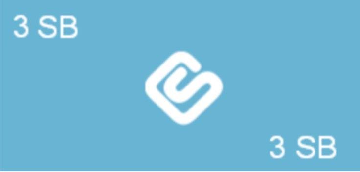 #SwagBucks New #SwagCode #1 #Ireland #IE #UnitedKingdom #UK. Please enter HopIntoSwago at http://swagbucks.com. Expires Friday 07 April 2017 10:00 A.M. PDT. - 6:00 P.M. BST. Saturday 08 April 2017 3:00 A.M. AEST.  #ThankYou #ezswag #swagtips #moneytips #gpt #getpaidto #makemoney #savemoney #pocketmoney #moneytips #giftcards #Amazon #Paypal #iTunes