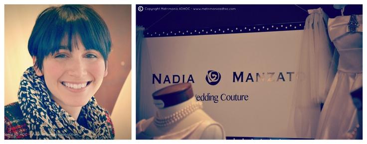 @Nadia Manzato  http://zuccheroepeonie.blogspot.it/2013/02/wedding-day.html