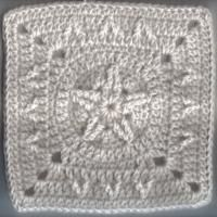 catherine square wheel crochet pattern instructions