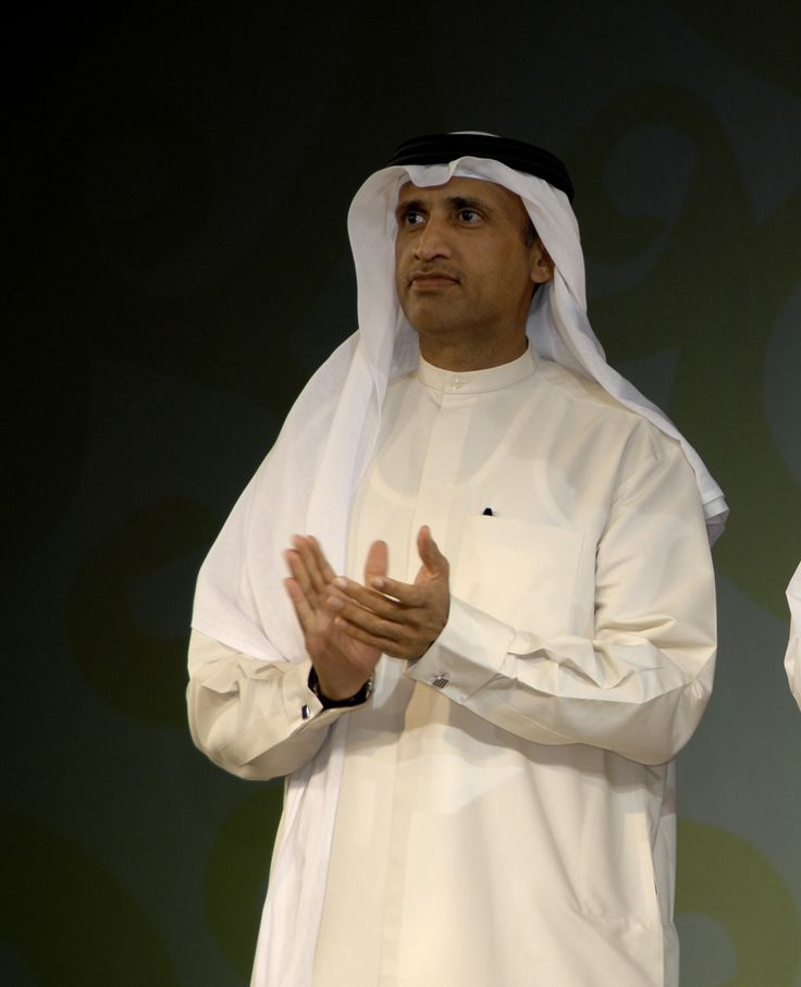 'Dubai will weather the storm,' says CEO of $183bn sovereign wealth fund   http://www.arabianbusiness.com/-dubai-will-weather-storm-says-ceo-of-183bn-sovereign-wealth-fund-619288.html