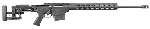 On Point Firearms, ar15 ammo, Sig Sauer MCX for sale, Microtech Jedi Knight…Loading that magazine is a pain! Get your Magazine speedloader today! http://www.amazon.com/shops/raeind