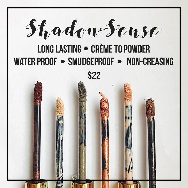 ShadowSense Onyx, Moca Java, Moca Java Shimmer in stock at Lovely Lips: Stephanie Vreeman