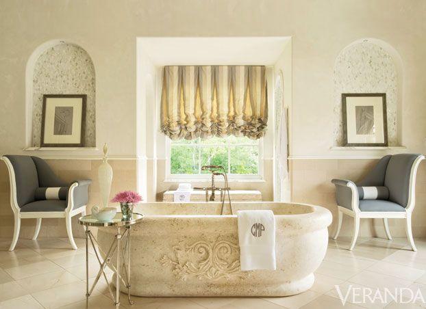 417 best beautiful bathrooms images on pinterest | beautiful