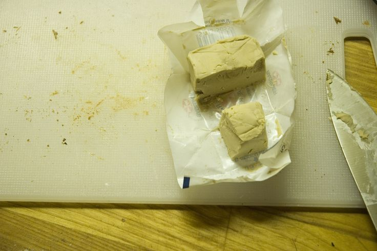 Engedd el a konyhai dilemmákat! | NOSALTY – receptek képekkel