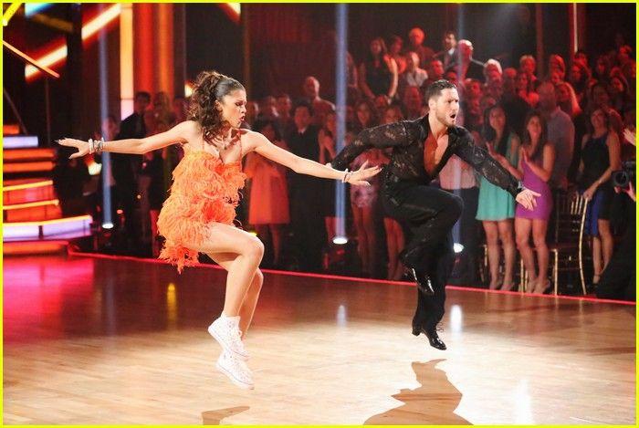 Jive – dans sportiv latino | Scoala de dans Stop&Dance
