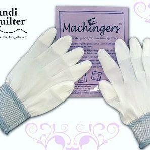 10 best images about Handi Gadgets on Pinterest | Stitching, The ... : handi gadgets quilting - Adamdwight.com