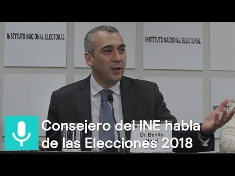 México encabeza índice de percepción de corrupción en América Latina - Despierta con Loret - YouTube