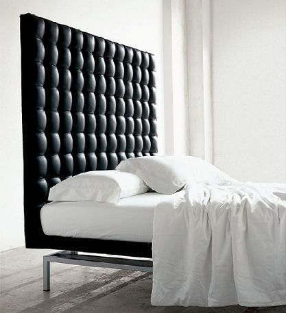 Headboard Design best 20+ headboard designs ideas on pinterest | bed headboard