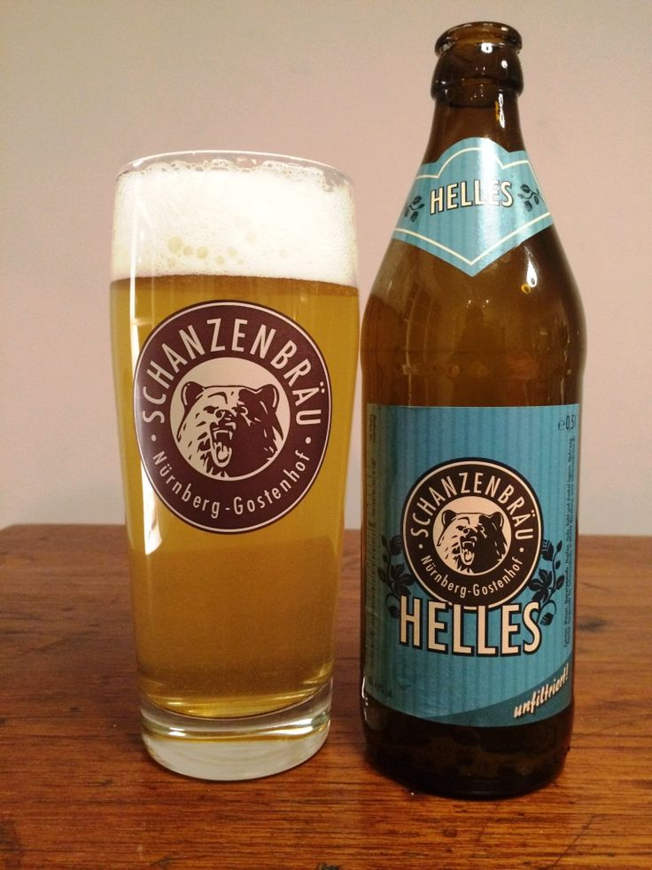 53 best craft beers of the world images on pinterest for Best craft beer brands