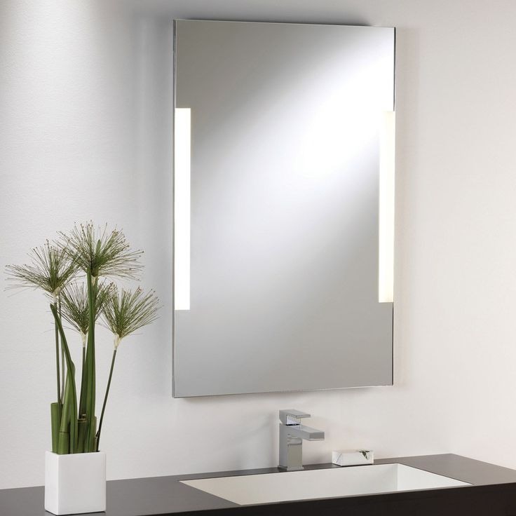 Four Astro Lights Bathroom Mirror That Look Great In Your