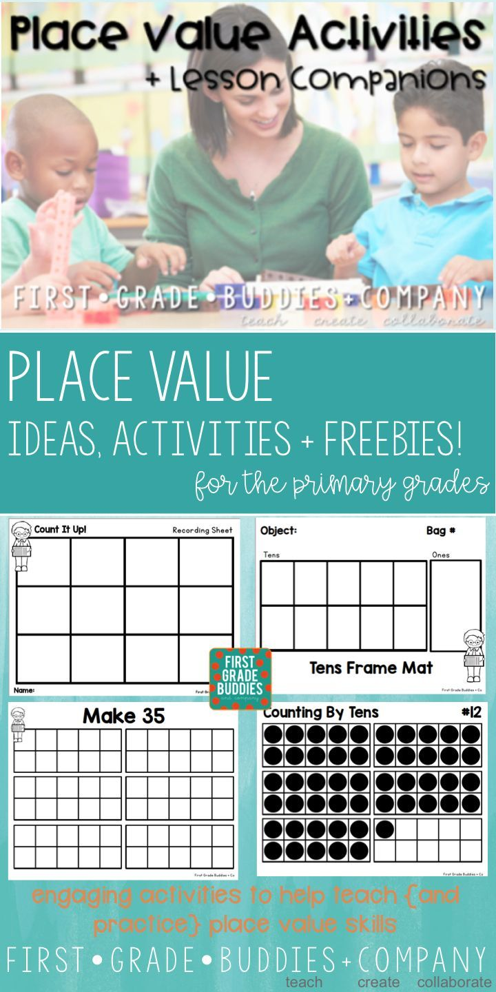 14257 best First Grade Math images on Pinterest | Learning resources ...