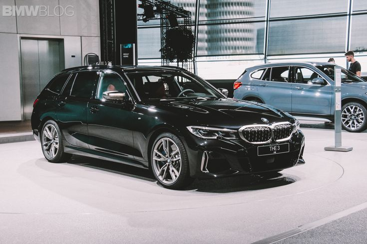 Pin By Yas Marchlis On Bmw Touring In 2020 Bmw Touring Bmw 5